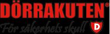 Dörrakuten i Stockholm AB | Säkerhetsdörrar, gallergrindar, jalusier