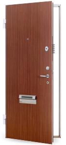 PDK3 Dörrakuten