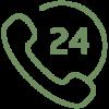 24-timmar-jour-ikon-dorrakuten
